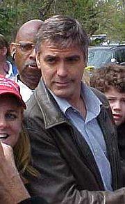 George.Clooneywiki1