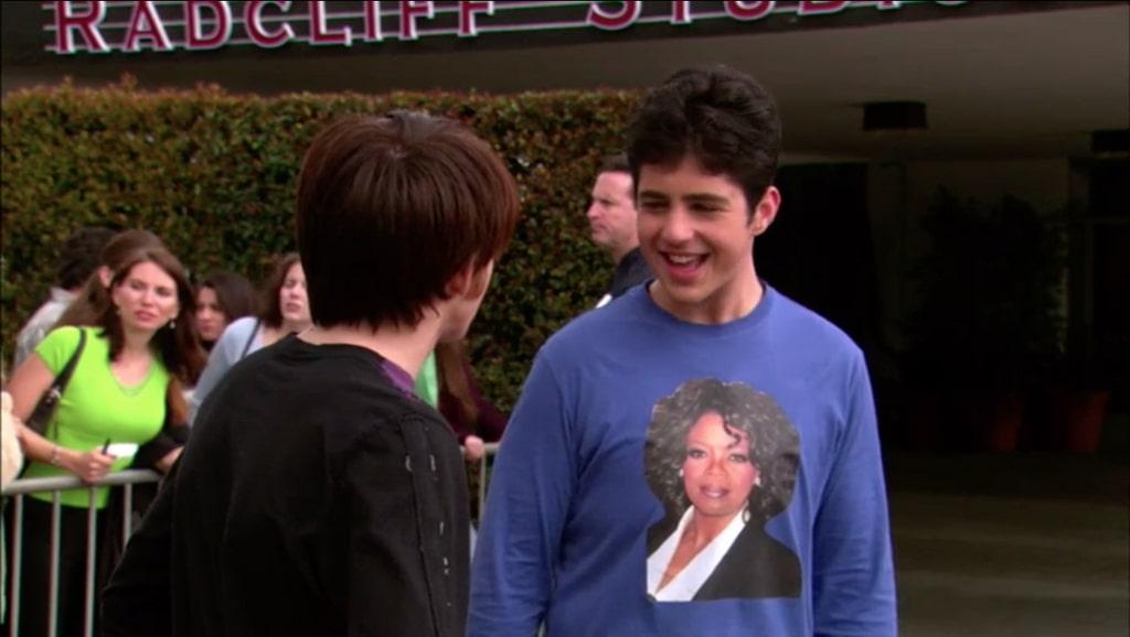 File:Josh Runs into Oprah.jpg