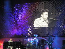 Queen-Paul Rodgers-Madrid-6