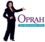 The Oprahs Winfrey Show