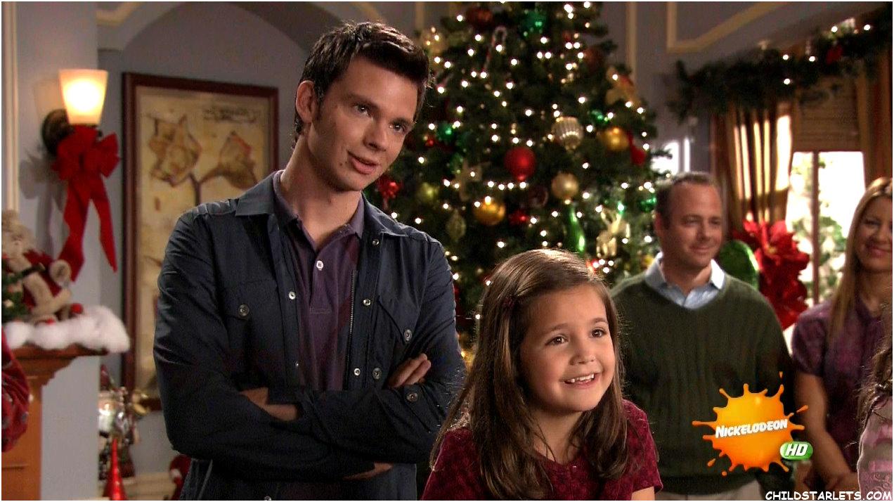 merry christmas drake josh 44jpg - Merry Christmas Drake And Josh Movie