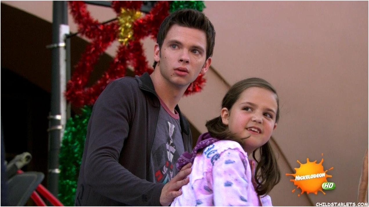 merry christmas drake josh 36jpg - Merry Christmas Drake And Josh Movie