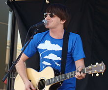 220px-Drake Bell cropped