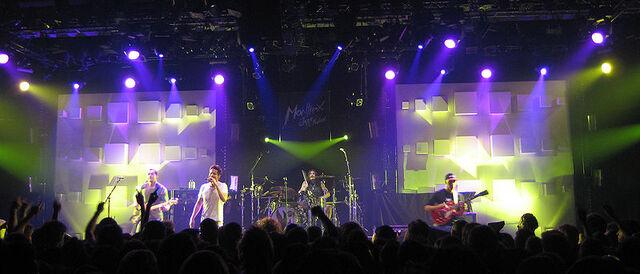 File:Audioslave 2005.jpg
