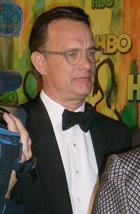 Tom Hanks 2008a