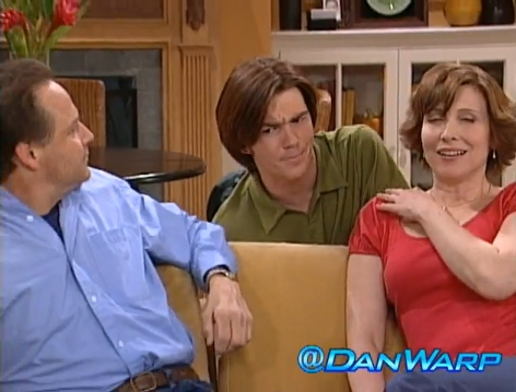 the unaired pilot drake and josh wiki fandom powered by wikia