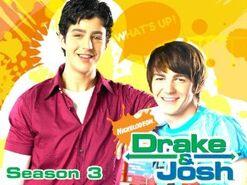Drake-josh