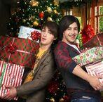 Drake-and-josh-christmas