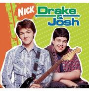 Drake e Josh