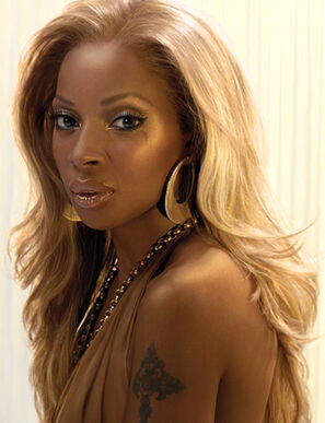 Mary-j-blige-picture-3