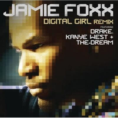 Jamie-foxx-digital-girl