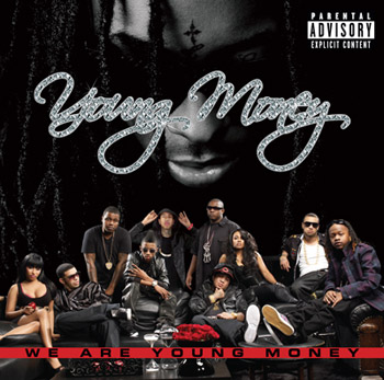 We-are-young-money2