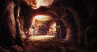 Dod3-undergroundruins