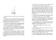 D3 Four Novella Pages1 2