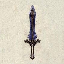 Weapon-ceremonialblade3