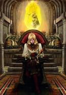 Dg2-illust-yaha gnomes