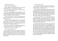 D3 Two Novella Pages7 8