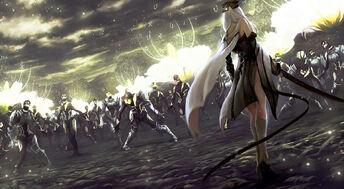 Dg3-battlefield