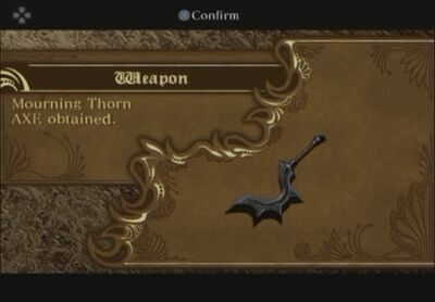 MourningThorn