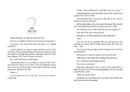 D3 Two Novella Pages1 2