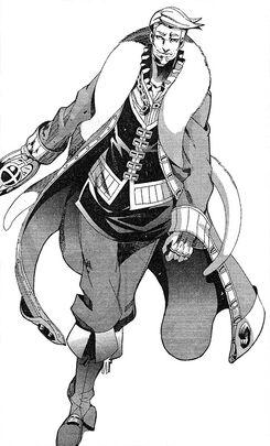 Manga-utahime five-gray-cropped