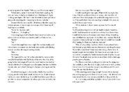 D3 Zero Novella Pages11 12