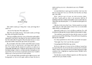D3 Five Novella Pages1 2