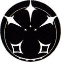 Threecrest