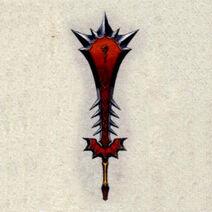 Weapon-saintlybrimstone3