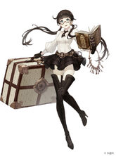 Accord-sorceror-sinoalice