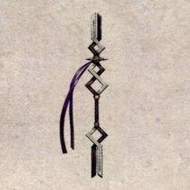 Weapon-conjurersstaff3
