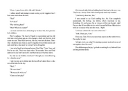 D3 Two Novella Pages11 12