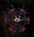 DOD3 Everlasting Ring Lvl 4