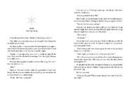 D3 Dito Novella Pages1 2