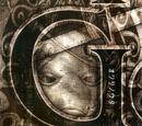 NieR Gestalt Mini Album - Owari no Uta
