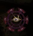 DOD3 Everlasting Ring Lvl 3