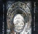 NieR Gestalt & Replicant 15 Nightmares & Arrange Tracks