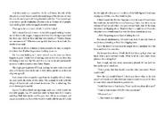 D3 Dito Novella Pages5 6