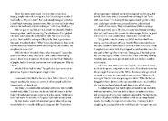 D3 Zero Novella Pages9 10