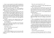 D3 Four Novella Pages7 8