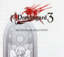 Drakengard 3 Soundtrack Selections