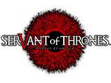 Servant of Thrones