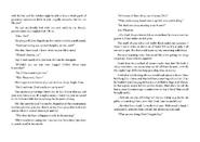 D3 Dito Novella Pages9 10