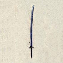 Weapon-feralkingswildblade3
