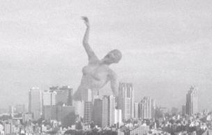 DD1 - Grotesquerie Queen - CGI4