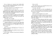 D3 Octa Novella Pages5 6