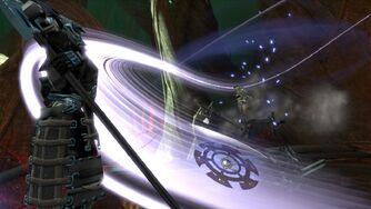 Drakengard3weapon19