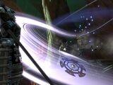 Drakengard 3/Chakrams