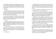 D3 Four Novella Pages5 6