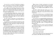 D3 Octa Novella Pages3 4